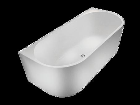 FS36-bath.png