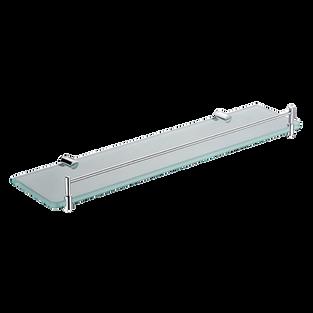 Mirage Glass Shelf