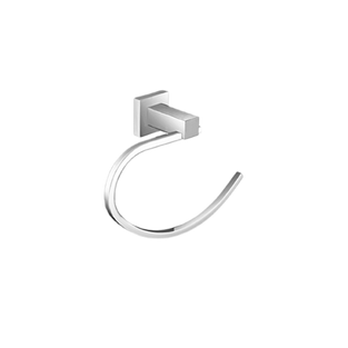 Lux Towel Ring