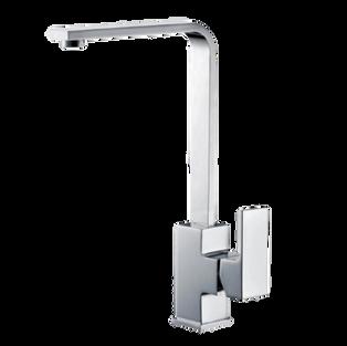 RT1820 Sink Mixer