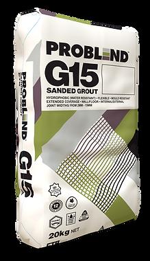 PROBLEND G15 20kg 2017.png