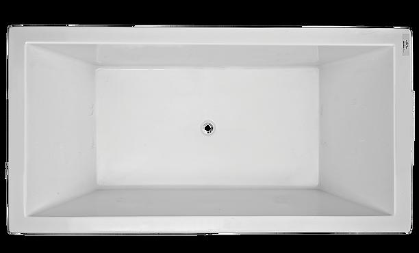 Cntolina-bath.png