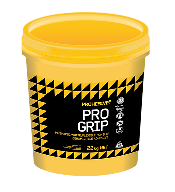PROGRIP.png