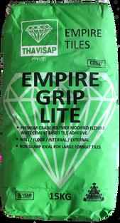 Empire Grip Lite