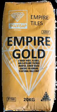 EmpireGold.png