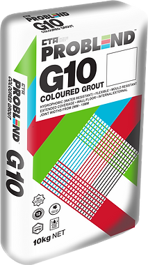 PROBLEND G10.png