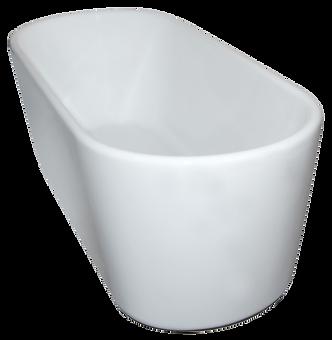 bath-ovalo.png
