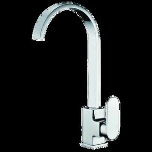 RT2820 Sink Mixer