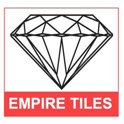 Empire Tiles