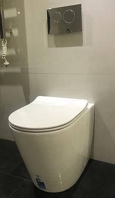 Oceano Rimless BTW Toilet Pan.jpg