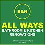 ALL WAYS LOGO GB square2.png