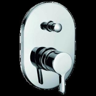 RT4840 Shower Diverter