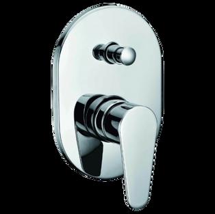 RT5840 Shower Diverter
