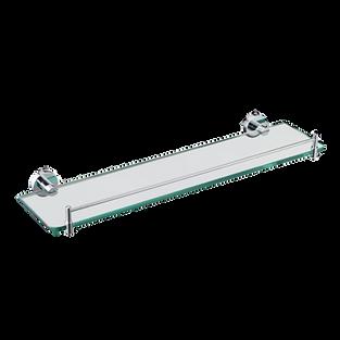 Eva Glass Shelf