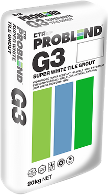 PROBLEND G3.png