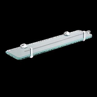 Lux Glass Shelf