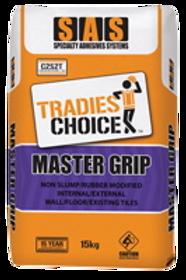 a_SAS-Master-Grip_w.png