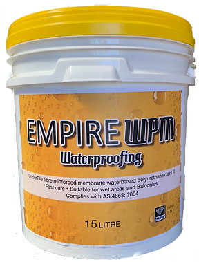 Empire WPM Waterproofing.png
