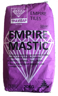 EmpireMastic.png