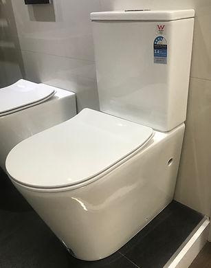 Oceano Rimless BTW toilet Suite.jpg
