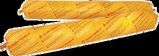 Sikaflex Fillet Joint