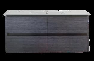 WHDM1200 Wall Hung