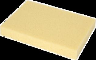Hydro Sponge