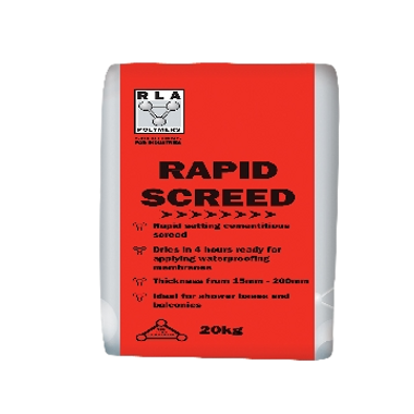 rapid screed.png