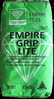 EmpireGripLite.png