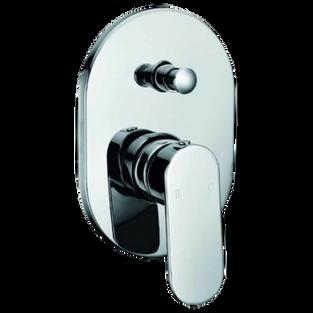 RT-2840 Shower Diverter