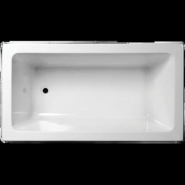 alpha-bath.png