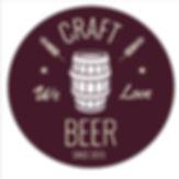 We Love Craft Beer