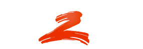 FAST2PRESS  LOGO NARANJA LETRA WHITE.png