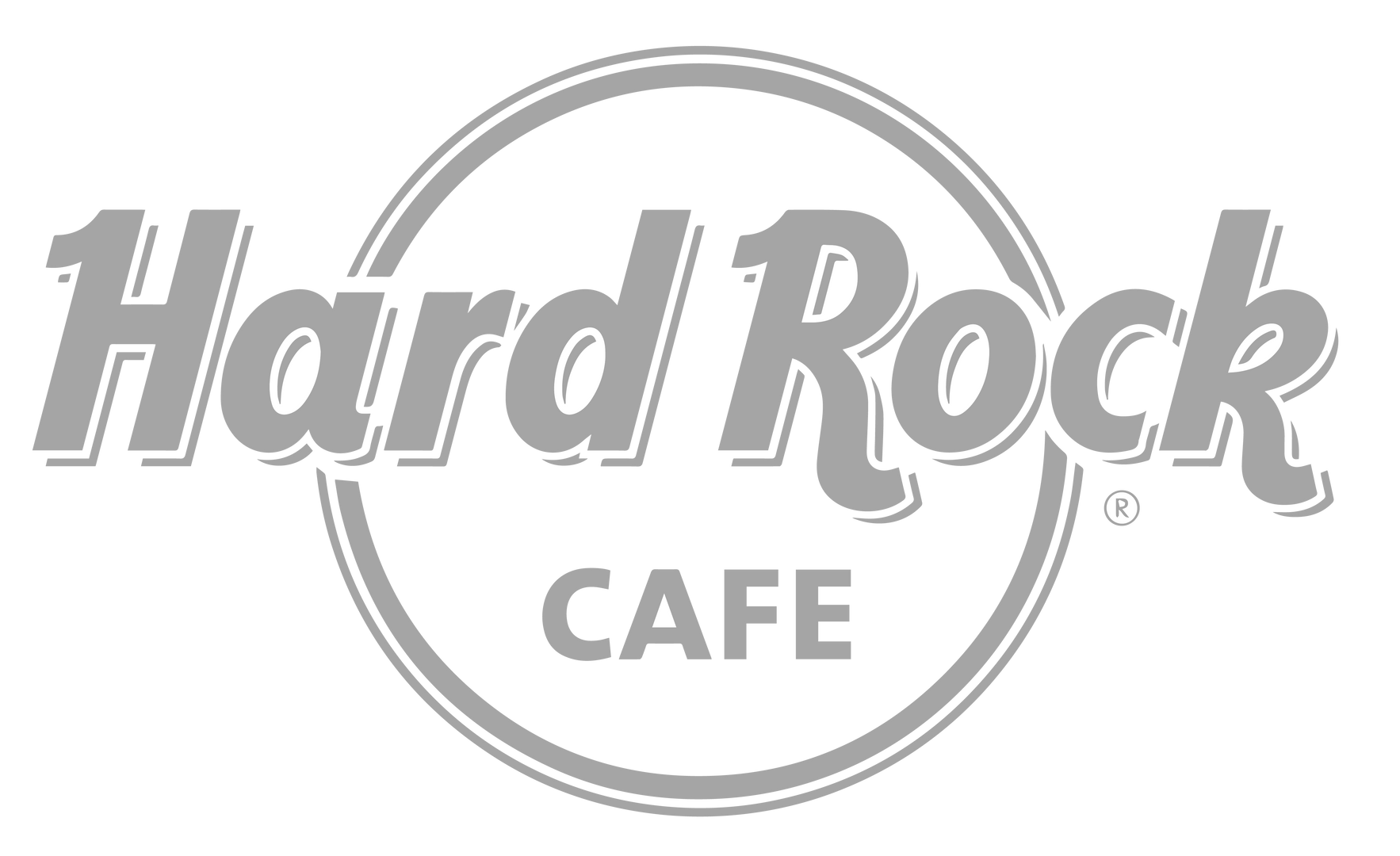 Logo_Hard_Rock_Cafe_neutral.svg gris-01.