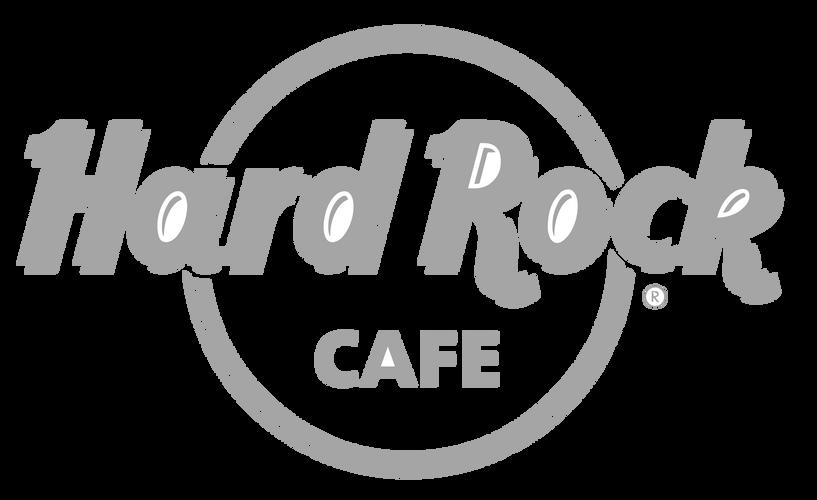 Logo_Hard_Rock_Cafe_neutral.svg gris-01.