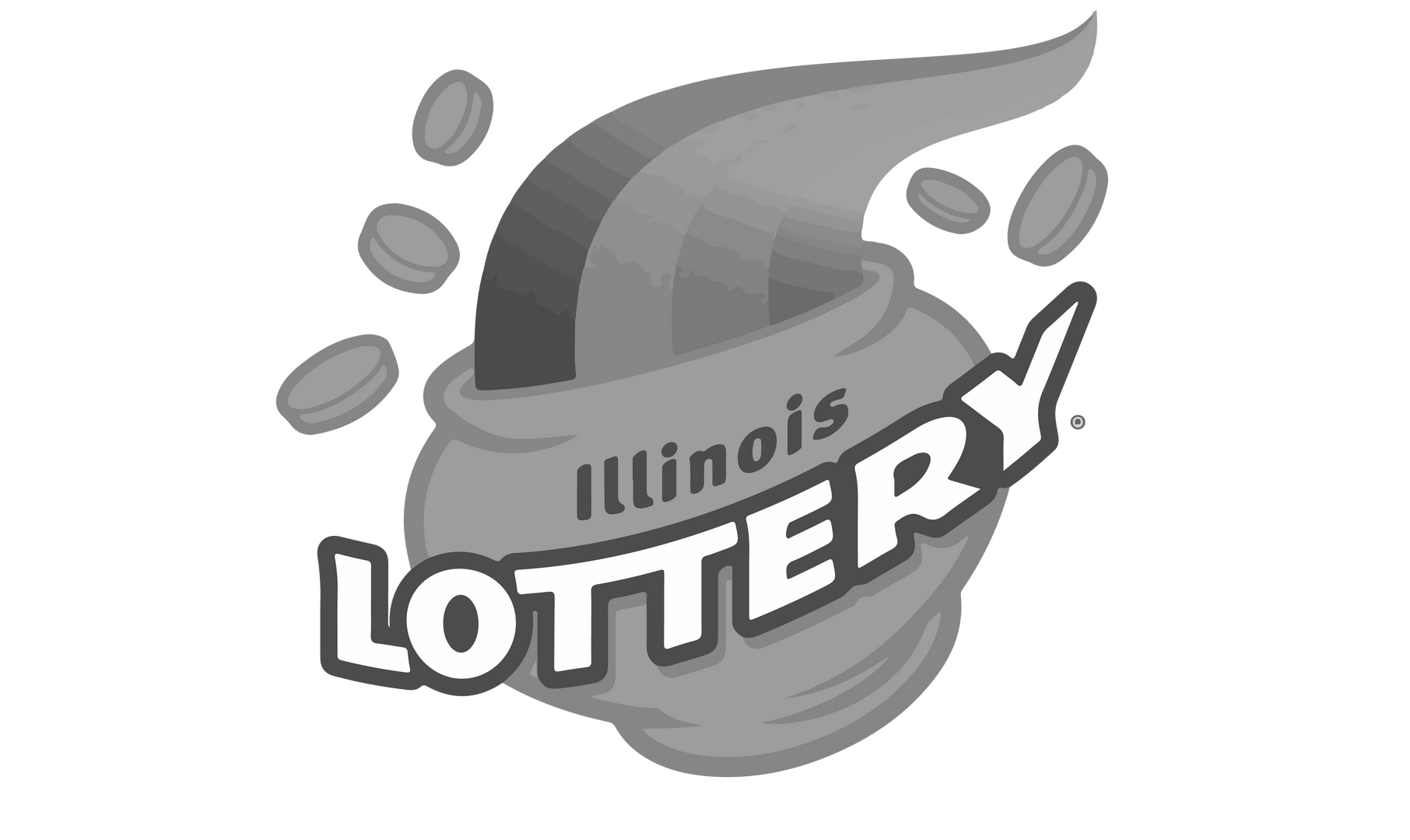 479649_011715-wls-illinois-lottery-img-0