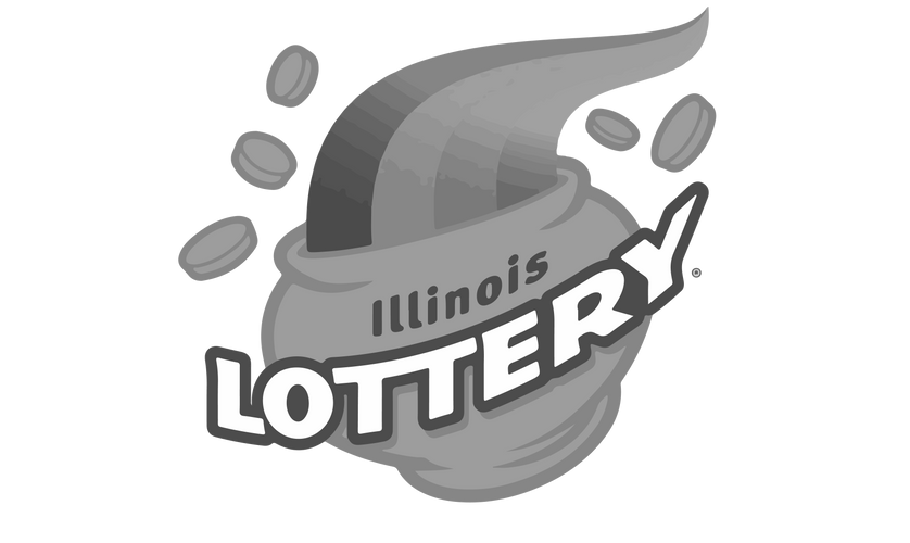 479649_011715-wls-illinois-lottery-img-0