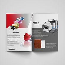 A4_Brochure_Mockup_6 storefront.jpg