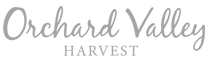 OVH-logo-black-01 gris.png