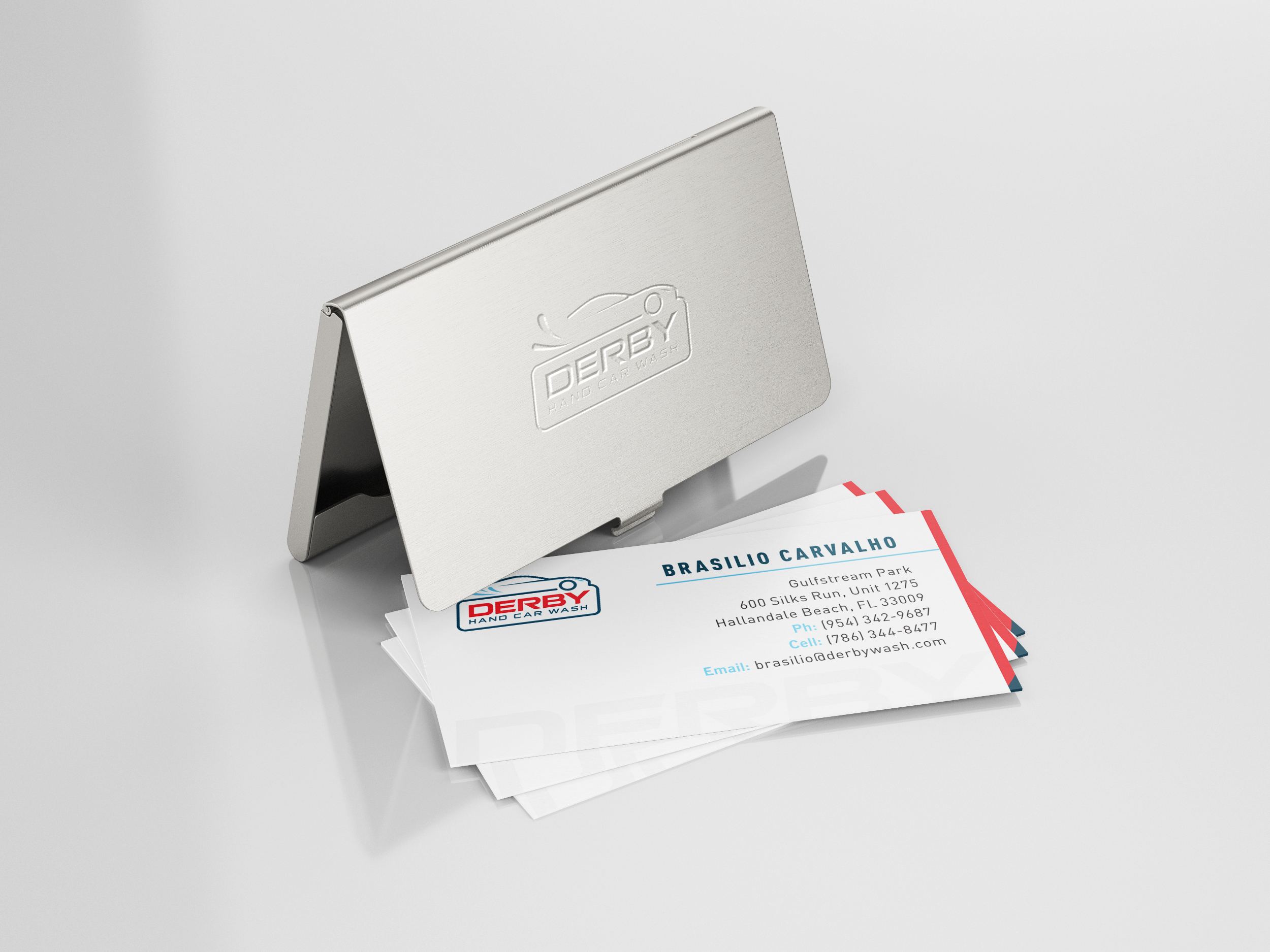 Business_Card_Holder_4 CARWASH