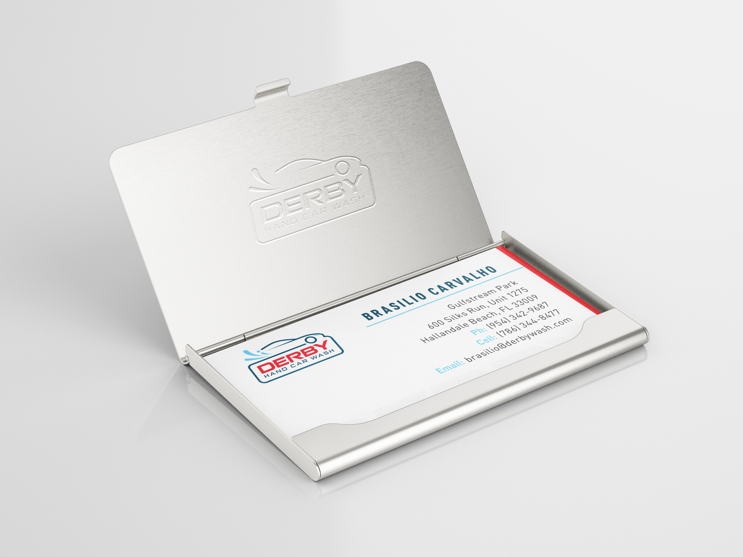 Business_Card_Holder_1 CARWASH