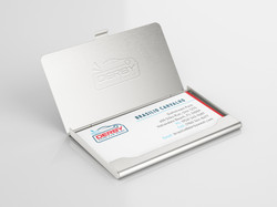 Business_Card_Holder_1 CARWASH