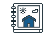 icon catalog blue-01.png