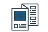ICON BROCHURE blue-01.png