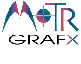 MOTR_Grafx_NEW_BEP_DBE_MWBE-01.png