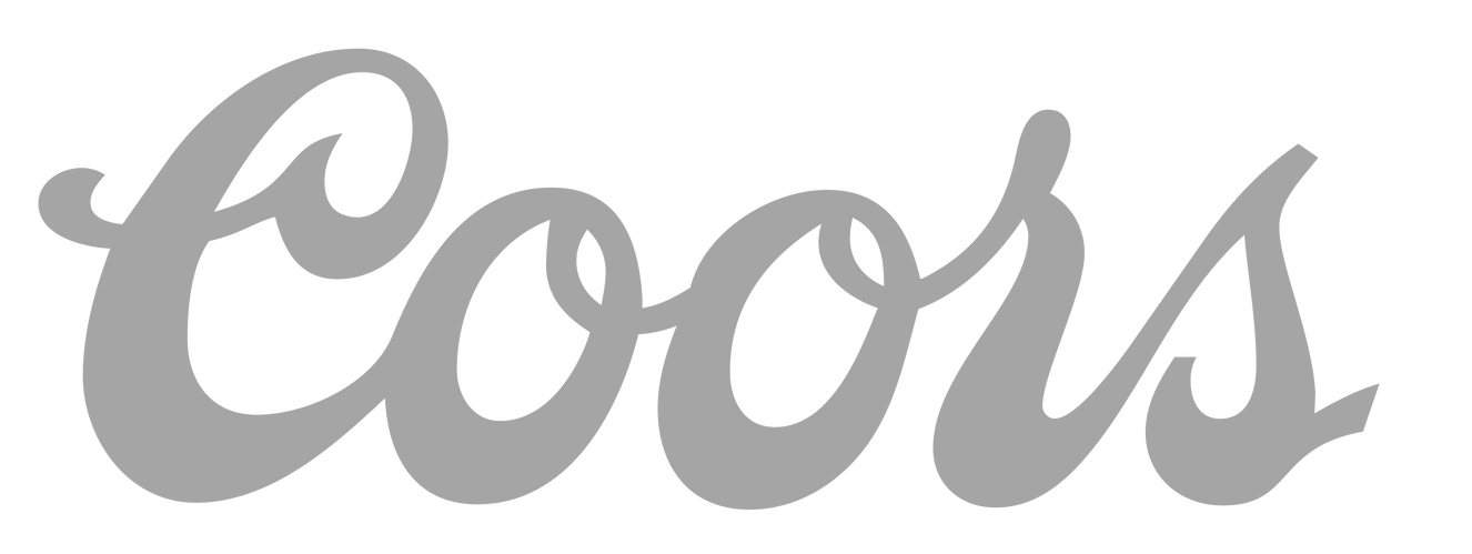 coors gris.png