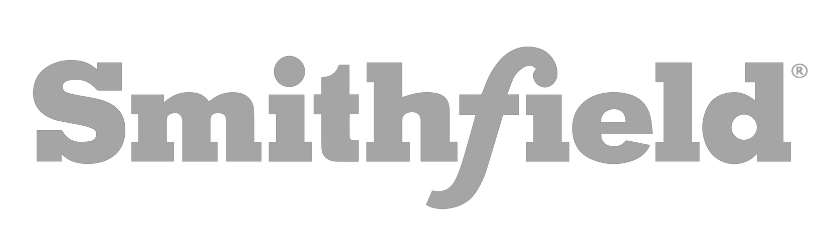 2000px-Smithfield_Foods_logo.svg grius-0