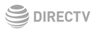 1280px-DirecTV_logo_new.svg gis-01.png