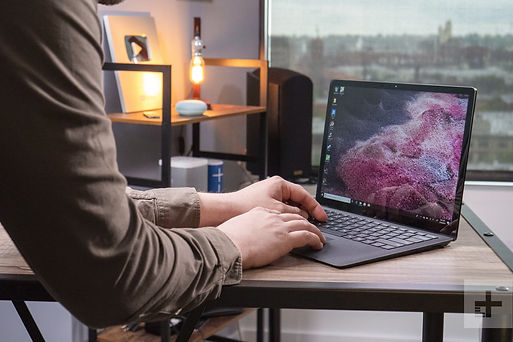 surface-laptop-2-review-8119.jpg