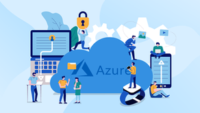 Azure cloud will pass Office to become Microsoft's biggest business next year